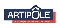 logo-artipole