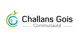 logo-challans-gois