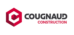 logo-cougnaud-construction