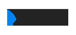 logo-france3-pays-de-la-loire