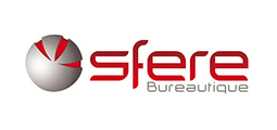 logo-sfere-burautique