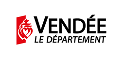 logo-vendee-le-departement