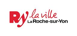 logo-ville-la-roche-sur-yon